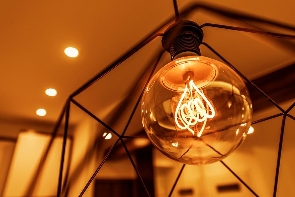 dicas-de-iluminação